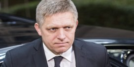 Slovakije houdt woord en vecht Europees spreidingsplan aan
