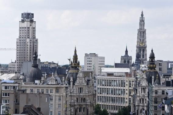 'Kinderen met jihadistisch gedachtegoed vormen samenlevingsprobleem in Antwerpen'