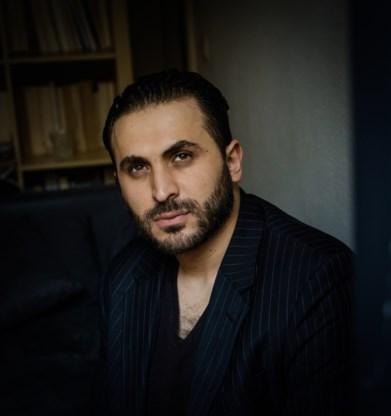 Politie: 'AlDe'emeh filmde agenten en militairen'