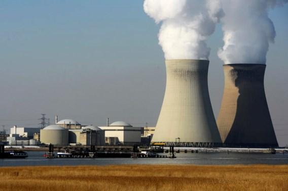 Energiebedrijven niet te spreken over deal met Electrabel