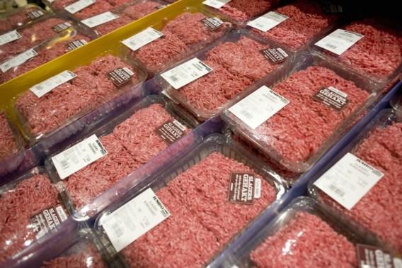 Supermarktketen schrapt halalaanbod na islamofobe reacties