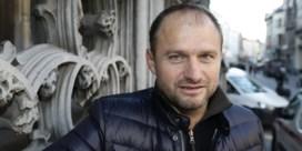 Wout Bru begraaft plannen voor restaurant in Gent