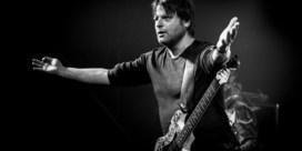 Mia van Gorky opnieuw verkozen tot beste Belgische plaat