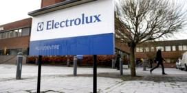 General Electric en Electrolux blazen miljardendeal af