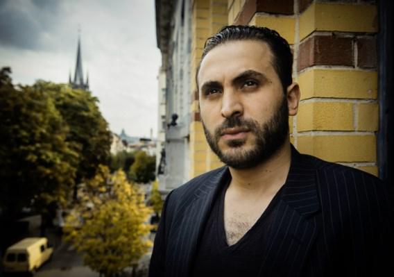 'Het zinloze verhoor van een Belgische academicus is precies wat IS wil'