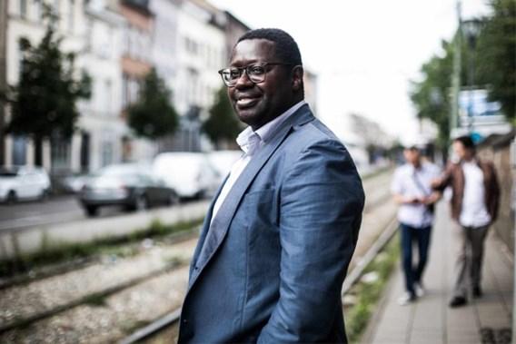 Minderhedenforum: 'Minister Gatz heeft inschattingsfout gemaakt'