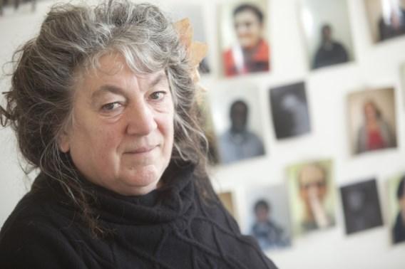 Reinhilde Decleir wint eerste Prijs van de Gelijkheid
