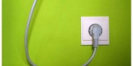 Word aandeelhouder van een energiecoöperatie