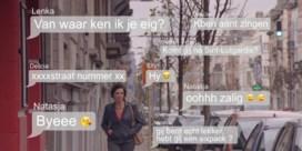 VRT zendt 'verboden' reportage Koppen toch uit