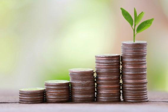 Verhuis uw spaargeld naar een fossielvrije bank of fonds