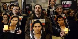 Vervolging niet-gelovigen neemt wereldwijd toe