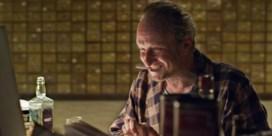'Le tout nouveau testament' genomineerd voor Golden Globe