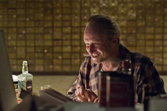 'Le Tout Nouveau Testament' genomineerd voor Satellite Awards
