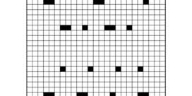 Lost u deze puzzel van de Britse inlichtingendiensten op?