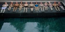 'Youth' is de beste Europese film