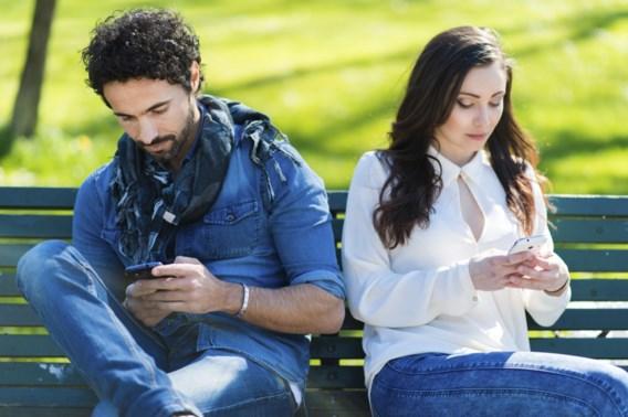 Zo bezorgen smartphones ons een slecht humeur