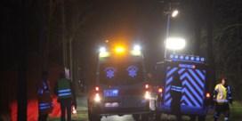 Fietser (16) uit Peer sterft na ongeval met vluchtmisdrijf, verdachte opgepakt