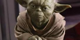 U dacht dat u alles wist over Star Wars? Think again, you will
