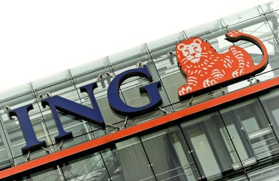 'ING ziet af van overname Turkse tak HSBC'
