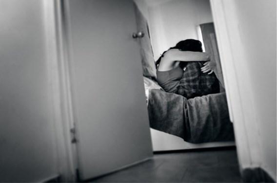 Miljonair die meisje 'per ongeluk penetreerde' vrijgesproken van verkrachting