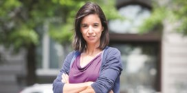 Nadia Sminate eerste burgemeester van Marokkaanse afkomst