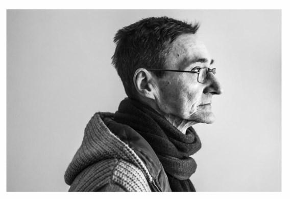 Luc Brewaeys noemde zich een man 'zonder aanleg tot kankeren en met een goed gevoel voor tumor'.