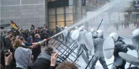 Politiekorpsen in Brusselse Rand vinden niet genoeg agenten