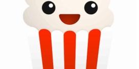 Vlaanderen na Popcorn Time
