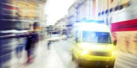 Burgemeesters Tervuren en Overijse klagen over Nederlandsonkundig spoedpersoneel