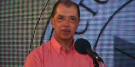 Erg nipte meerderheid voor President Seychellen