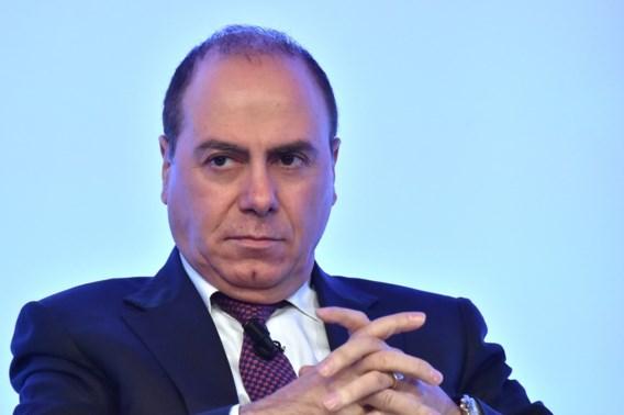 Israëlische minister van Binnenlandse Zaken opgestapt na betichting seksuele aanranding