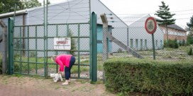 Ingelmunster weigert extra asielzoekers