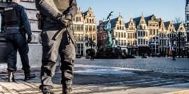 Stad van Beleg