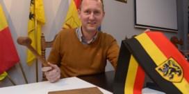 Ingelmunster en Scherpenheuvel-Zichem weigeren extra asielzoekers
