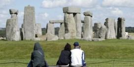 Nieuwe mysterieuze ontdekking bij Stonehenge