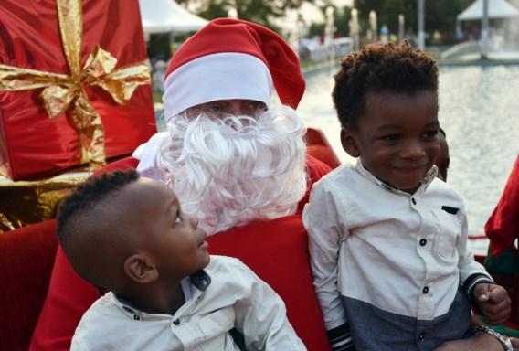 Somalië gaat Kerstmis verbieden