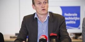 Paul Van Tigchelt nieuwe topman Ocad