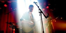'Muzikant is momenteel het slechts betaalde beroep'