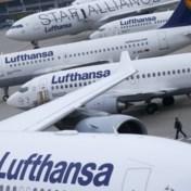Duitsland plant alcoholtests voor piloten
