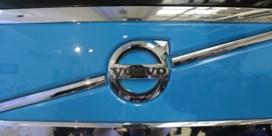 Vrachtwagenfabriek Volvo in Gent zoekt 150 nieuwe arbeiders