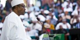 'Minstens 50 doden bij nieuwe zelfmoordaanslag Boko Haram'