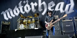 'Motörhead is voorbij'