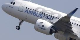 Airbus stelt levering eerste A320neo uit