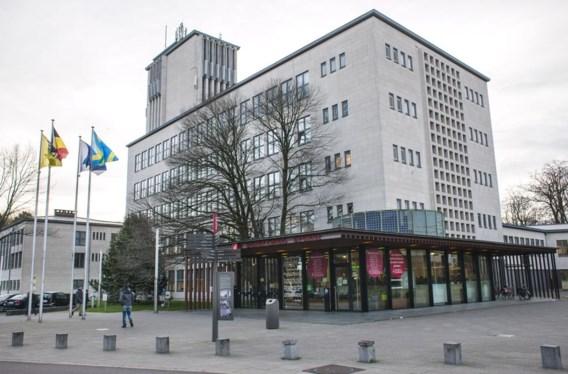 Deurne brengt Antwerps  SP.A-probleem  opnieuw boven water