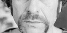 Bart Vannestealias Freddy De Vadder, acteur