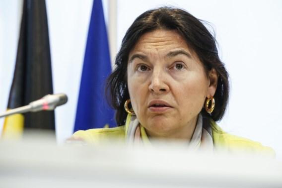 Marghem wil gascentrales redden