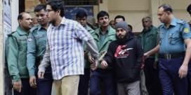 Twee mannen ter dood veroordeeld voor moord op seculiere blogger Bangladesh