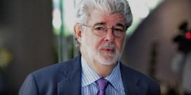 George Lucas over 'The Force Awakens': 'Disney wilde mijn inbreng niet'