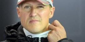 Voormalig Ferrari-baas ontkent: