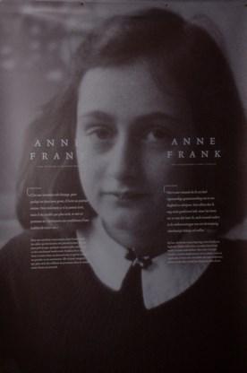 Dagboek Anne Frank online gezet, tegen de zin van bezitters auteursrechten